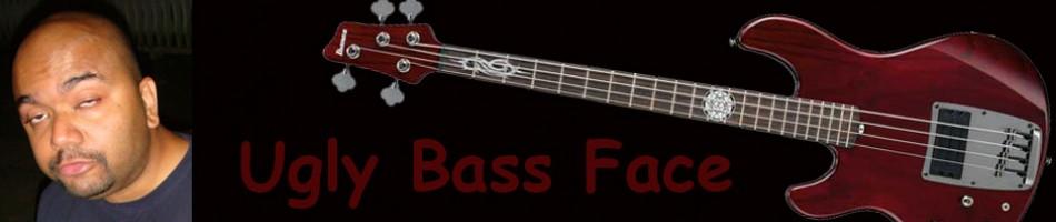 Alex Webster Extreme Metal Bass Pdf