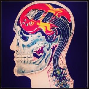 guitar_brain
