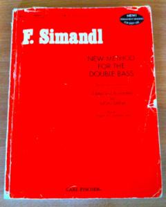 Simandl
