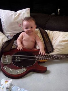 baby_and_bass