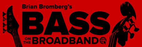 bassonthebroadband