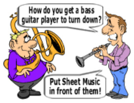 reading-bass-music-cartoon