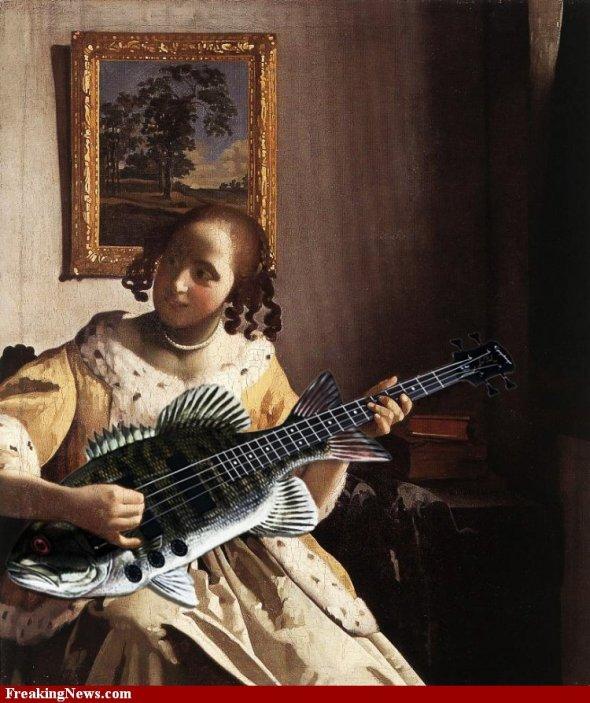 Fish-Bass-Guitar--60819