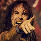 steve_harris_finger