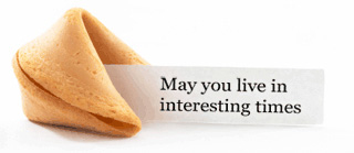 may_you_live_in_interesting_times