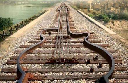 0602-48-train_tracks