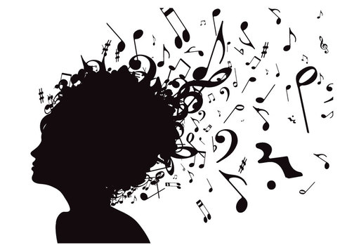 music_mind_1