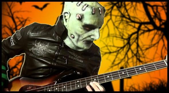 halloween_bass