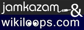 jamplay & wikiloops.jpg