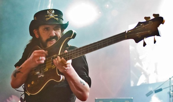 2008Motorhead01Getty120914_article_x4