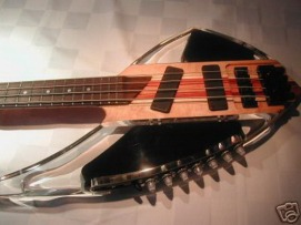 strange_guitar_21