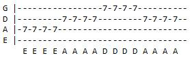 06 Track 2 tab (octaves).jpg