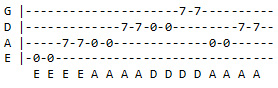 06 Track 2 tab (roots & octaves).jpg