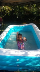 4_years_old_in_pool