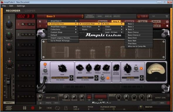 amplitube-2-bass-presets