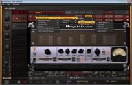 amplitube-4-crunch-presets