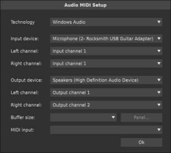 amplitube-8-audio-midi-setup