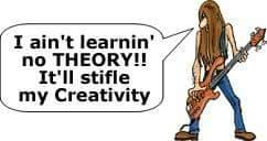 no-theory