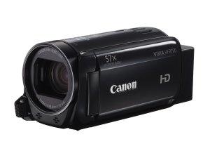 canon-vixia-h-f-r700-camcorder