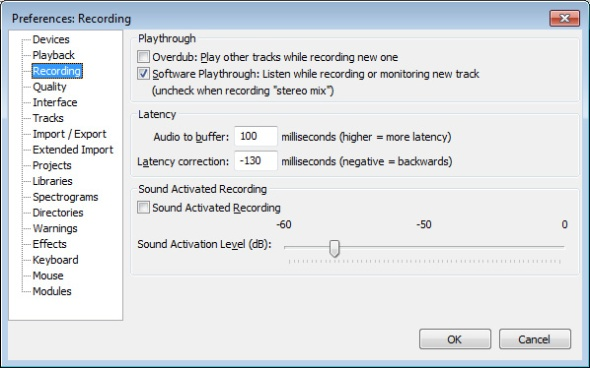audacity-hear-yourself-record