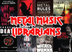 metal-music-librarians